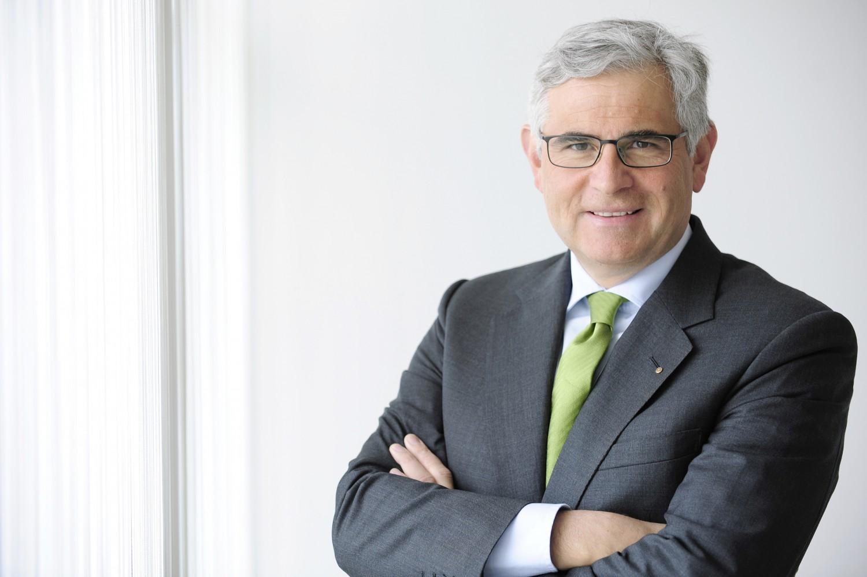 Philippe Hebeisen Imc