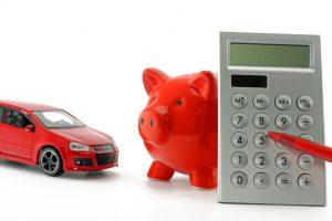 Rc Auto - Tariffe - Garanzie aggiuntive Imc