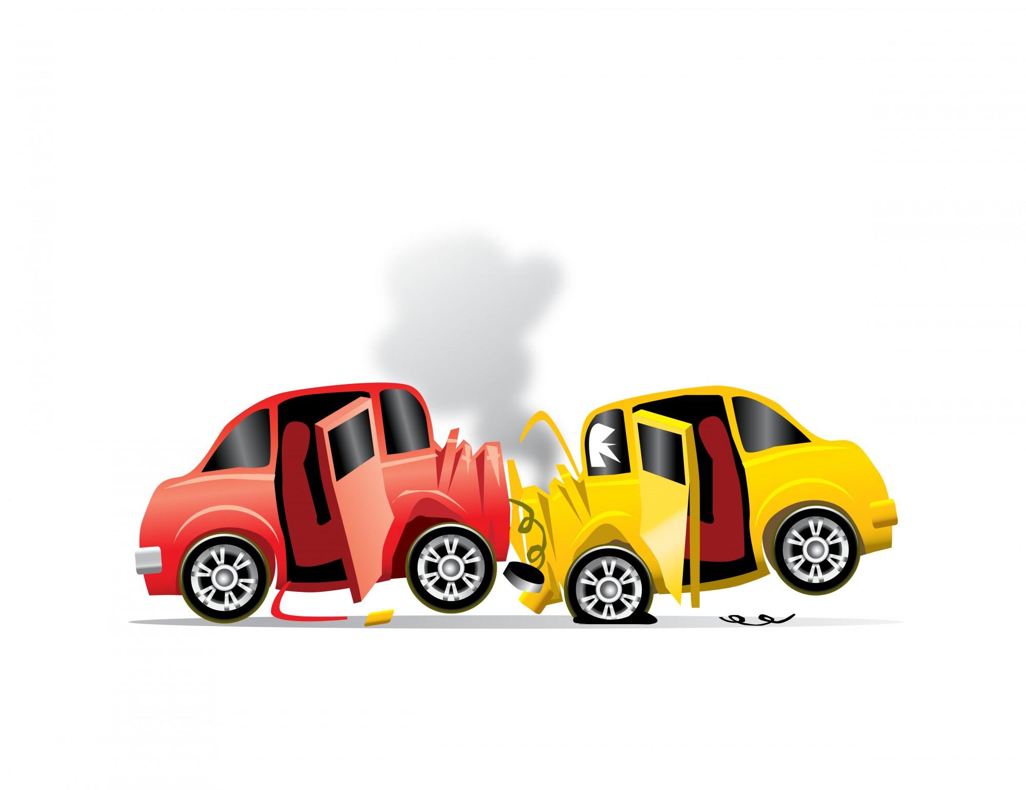 Rc Auto - Incidente - Risarcimento diretto Imc