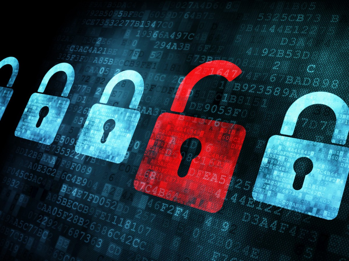 Studio Accenture, il cyber crime costa 11,7 milioni di dollari l'anno per azienda (+62% in cinque anni)