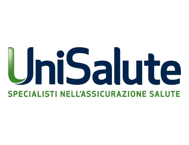 UniSalute HP