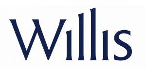 Willis (Sfondo Bianco) HiRes Rettangolare