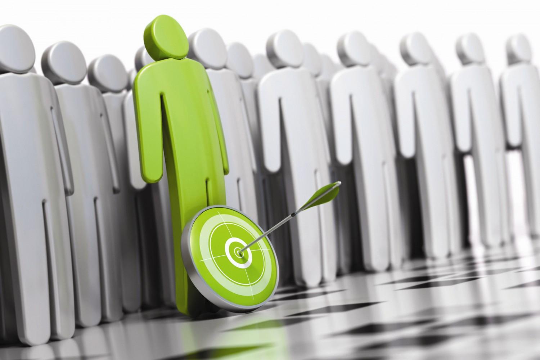 Assicurazioni - Reclutamento - Recruiting (2) Imc