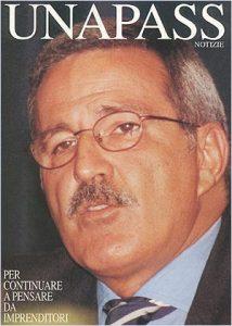 Enrico Somaschini (Foto Brianza Assicurazioni) Imc