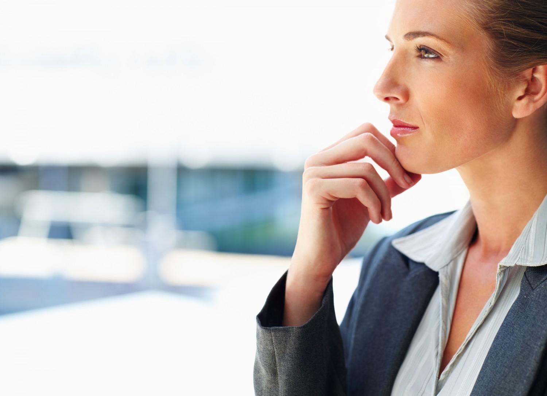 Lavoro - Donne - Welfare femminile Imc