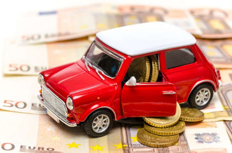 Rc Auto - Tariffe (6) Imc