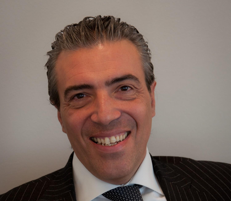 Roberto Grasso (2) Hp Imc