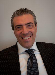 Roberto Grasso (2) Imc