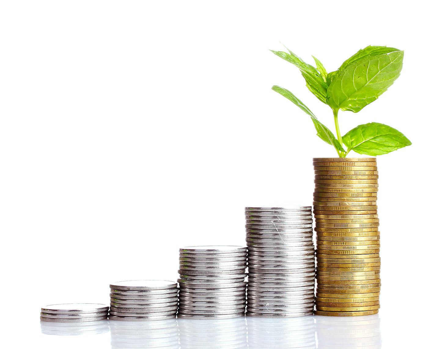 SRI - Socially Responsible Investing - Investimenti Socialmente Responsabili Imc