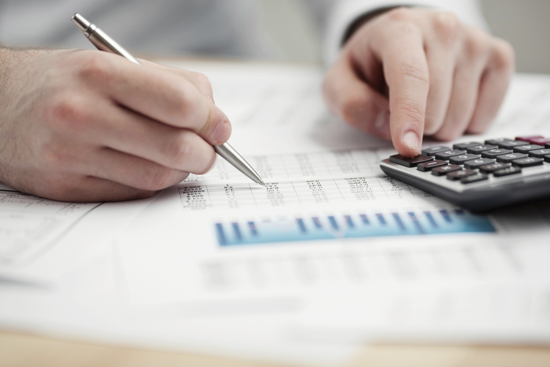 Spese - Fiscalità - Compilazione Unico Imc