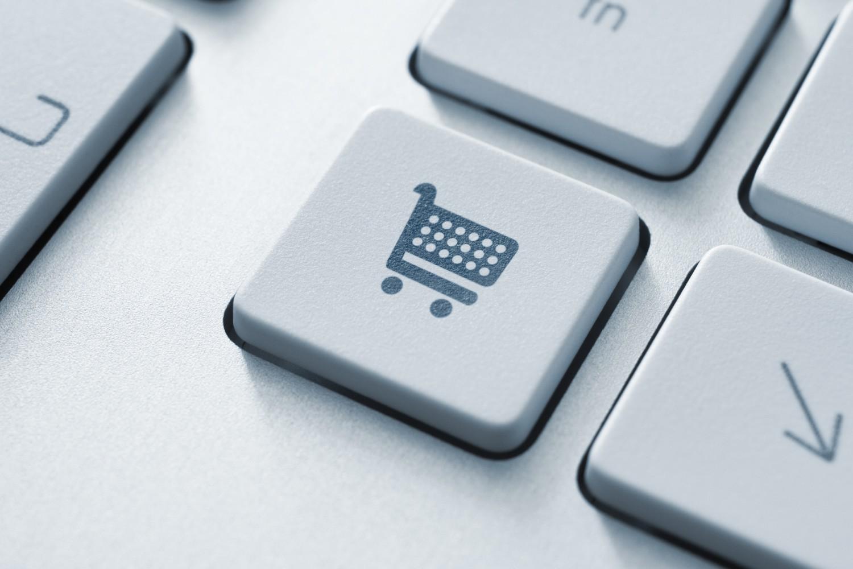 Acquisti online - E-commerce - Diritto ripensamento Imc