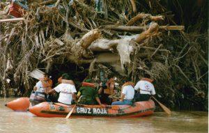 Alluvioni (5) Imc