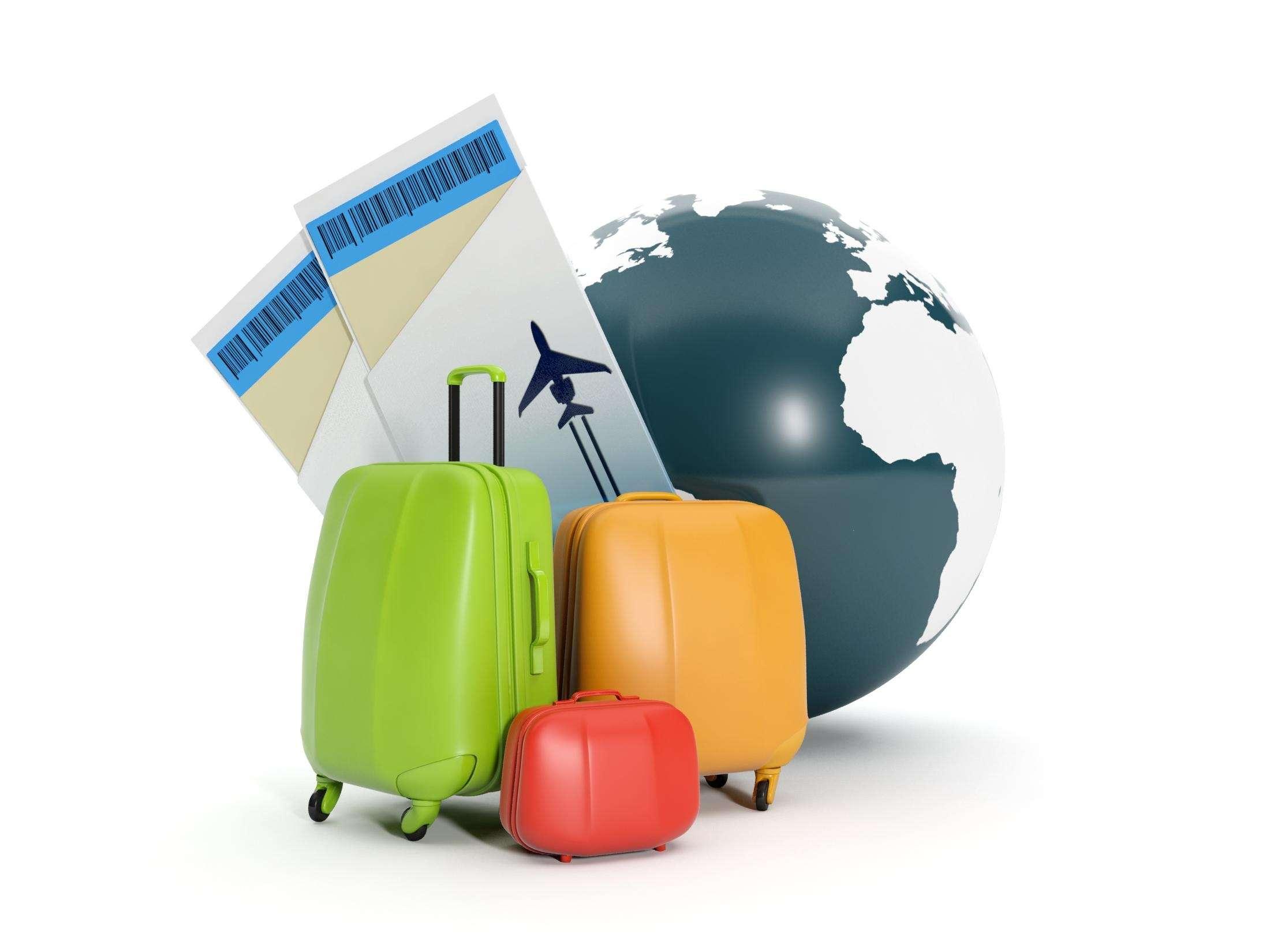 Assicurazione viaggi (5) Imc