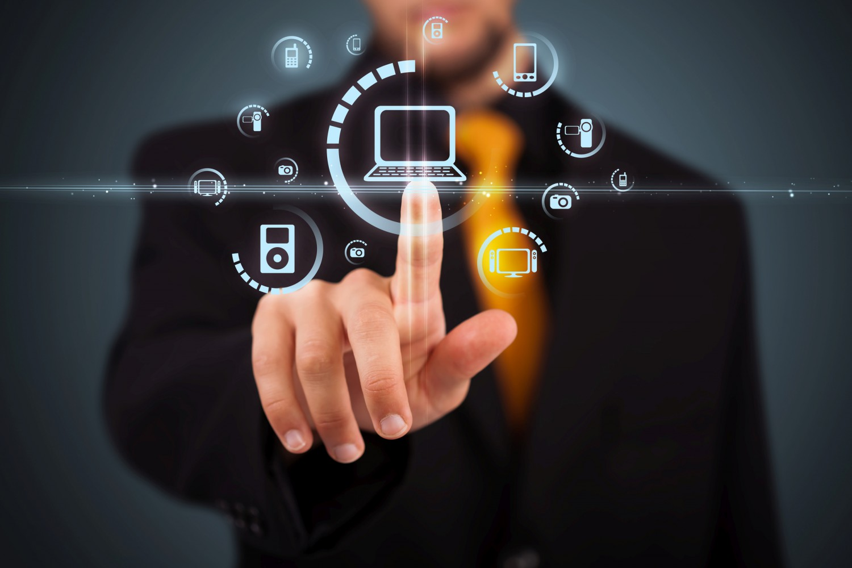 Assicurazioni - Agenti - Tecnologia Imc