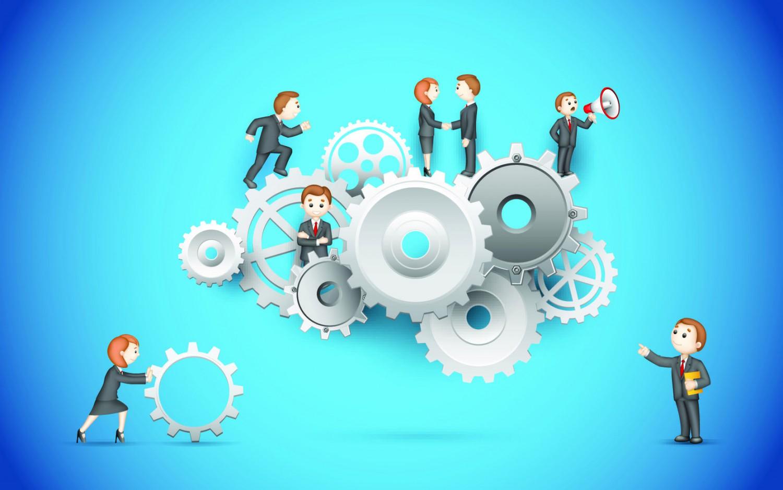 Assicurazioni - PMI - Investimenti Imc