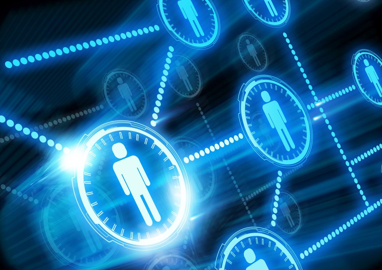 Assicurazioni - Social Media - Big Data Imc