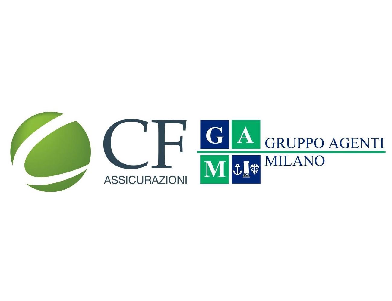 CF Assicurazioni - GAM IMC