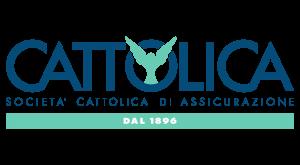 Cattolica Assicurazioni HiRes Rettangolare