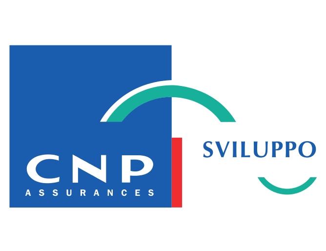 CNP Sviluppo (2)