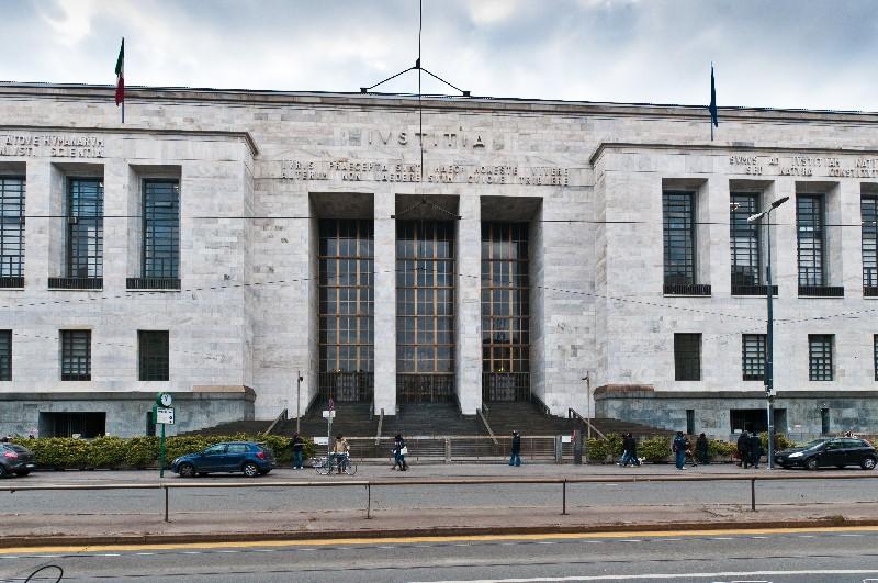 Tribunale di Milano (4) Imc