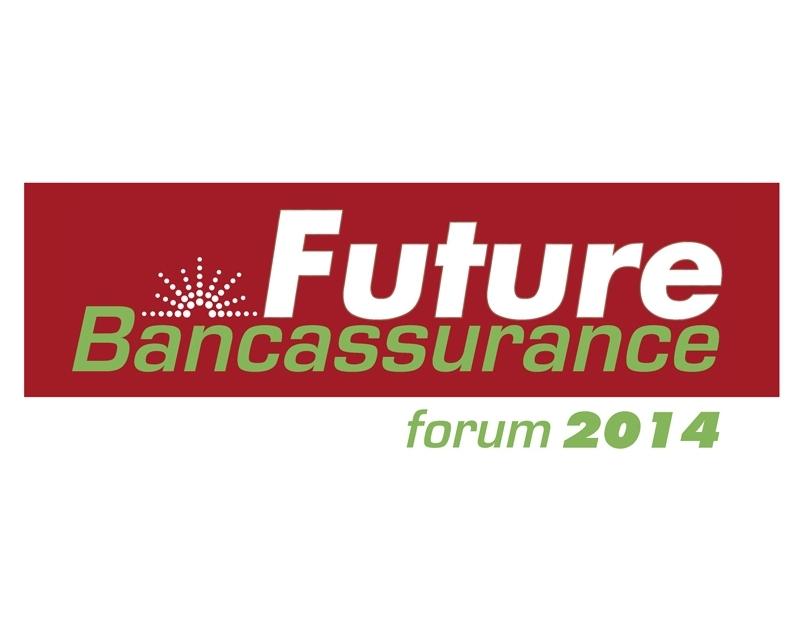 Future Bancassurance Forum 2014