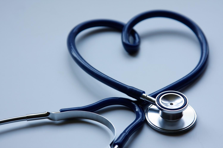 Malattia - Polizze sanitarie - Sanità Imc
