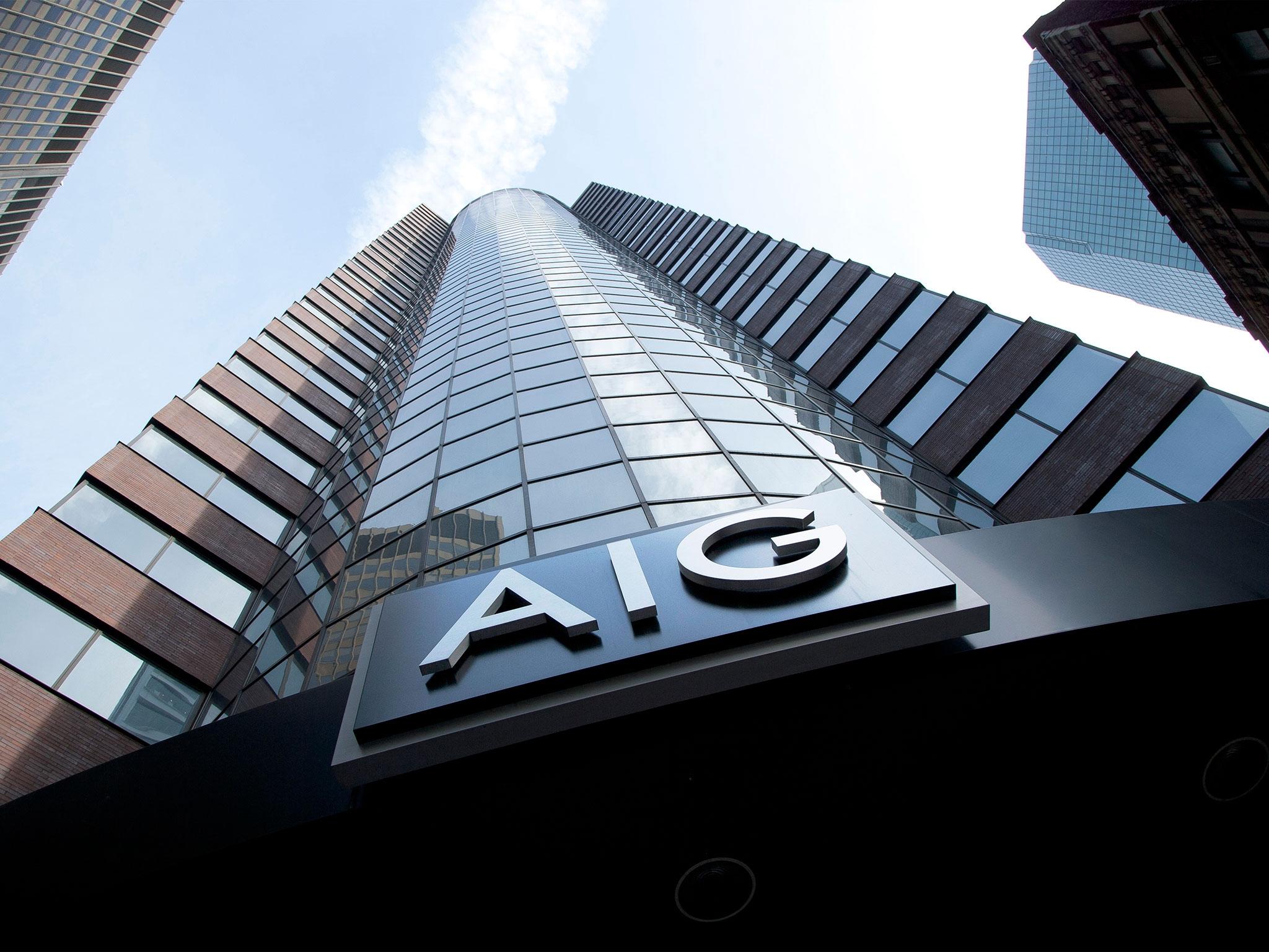 AIG (3) Imc