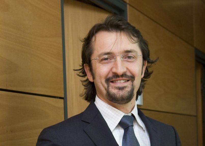 Andrea Pezzi (2) Imc