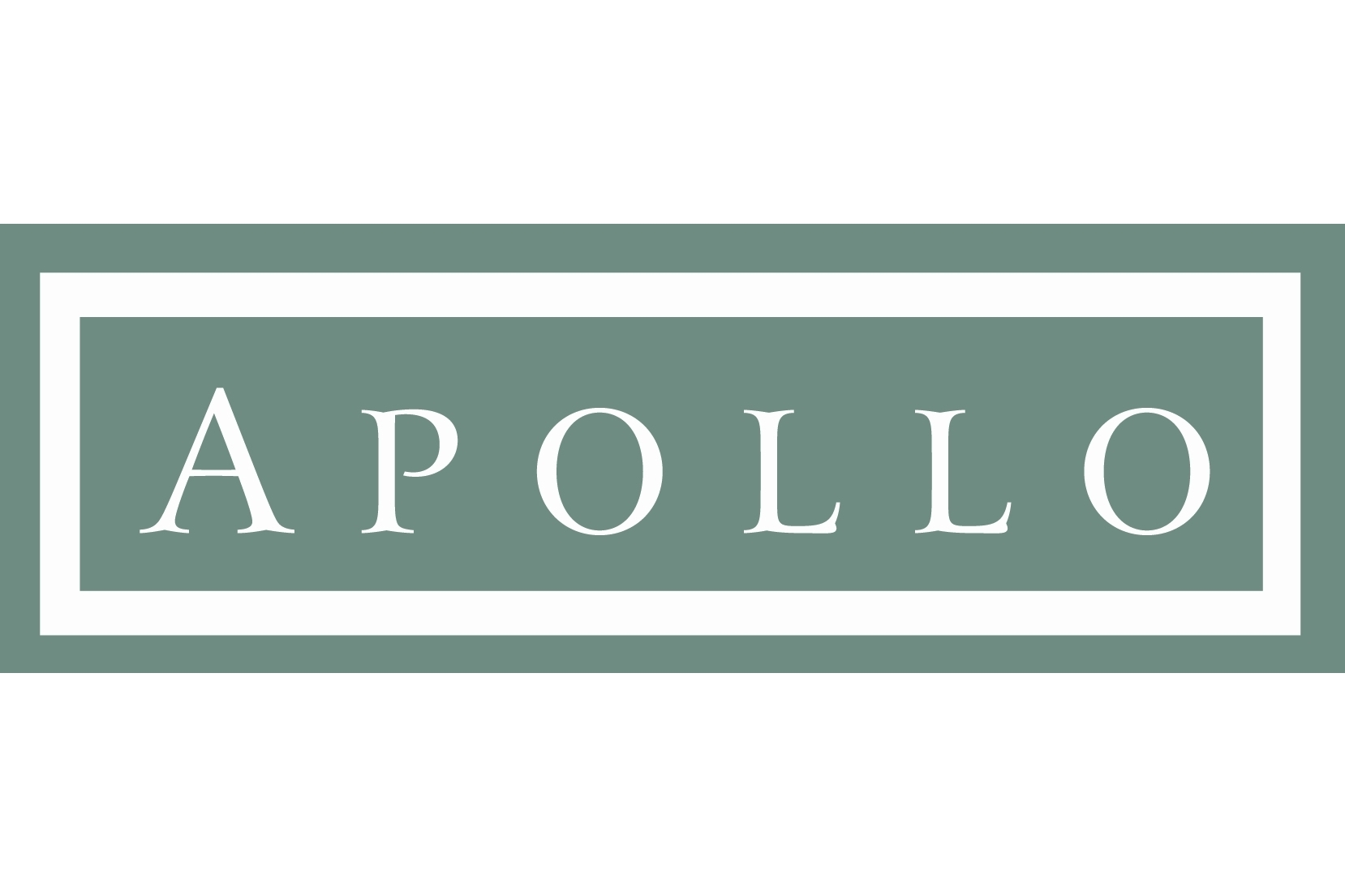 Apollo Global Management (2)
