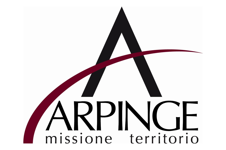 Arpinge