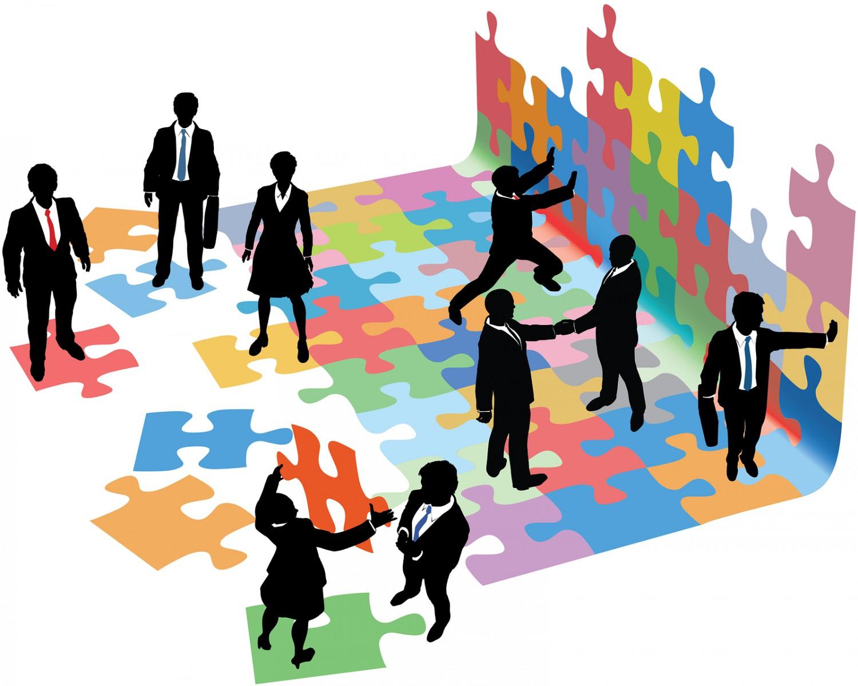 Assicurazioni - PMI (2) Imc