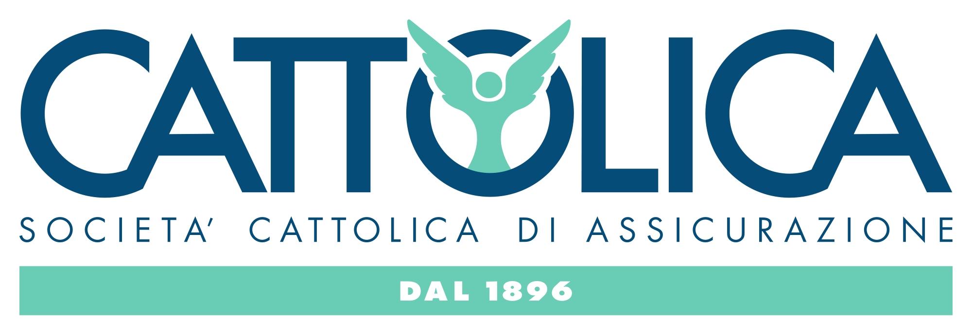 siti incontri online labels Piacenza