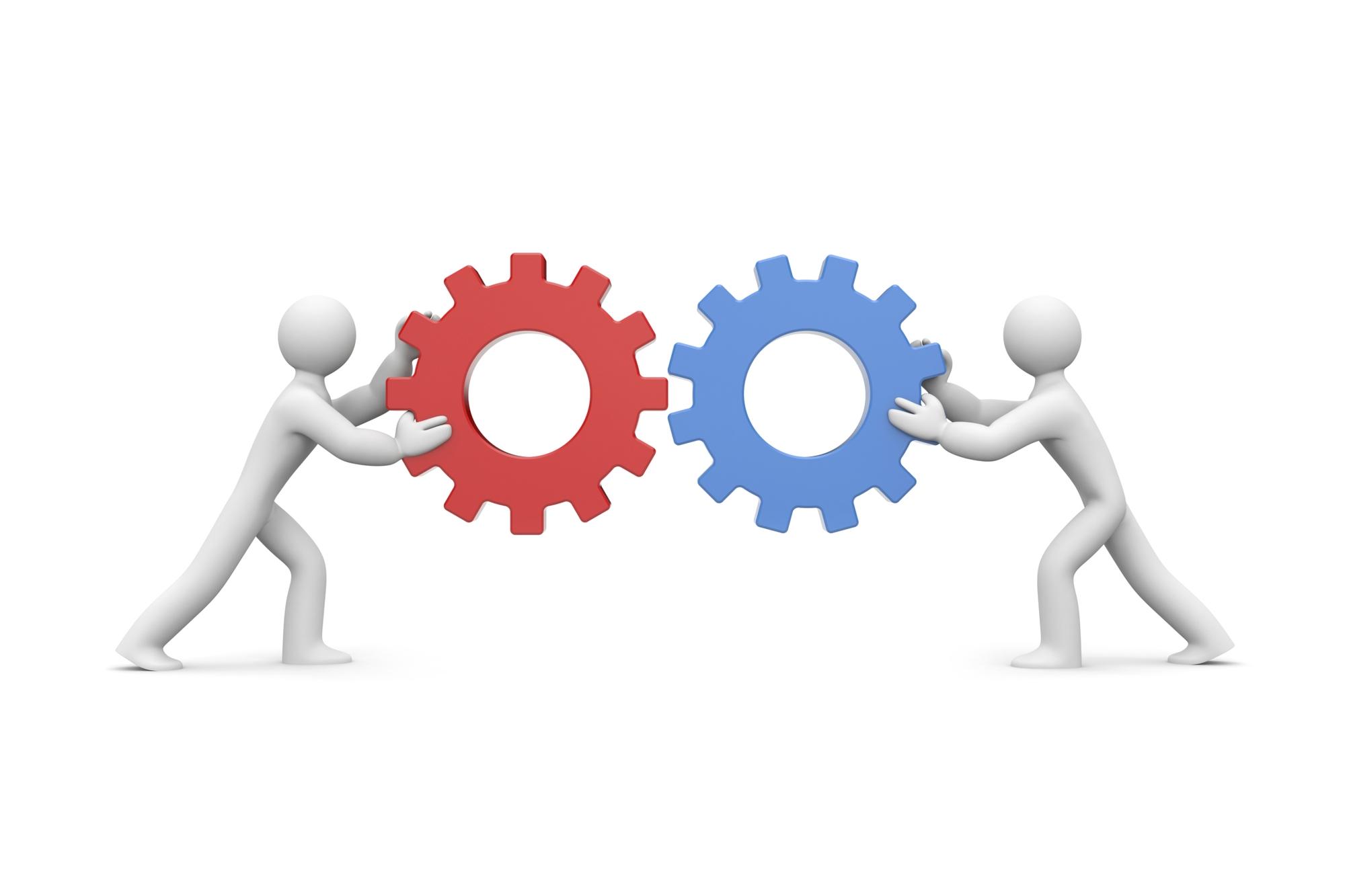 Fusioni - Collaborazioni (2) Imc
