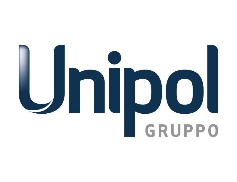 Gruppo Unipol (2) HP