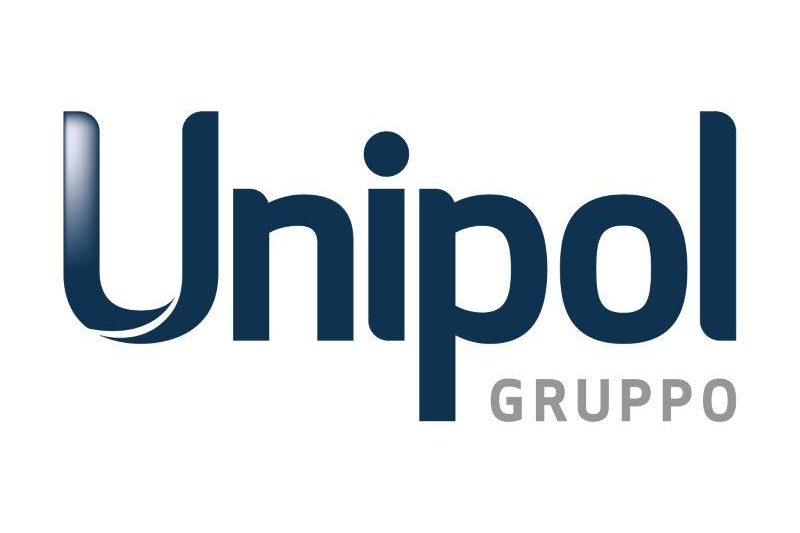 Gruppo Unipol (2)
