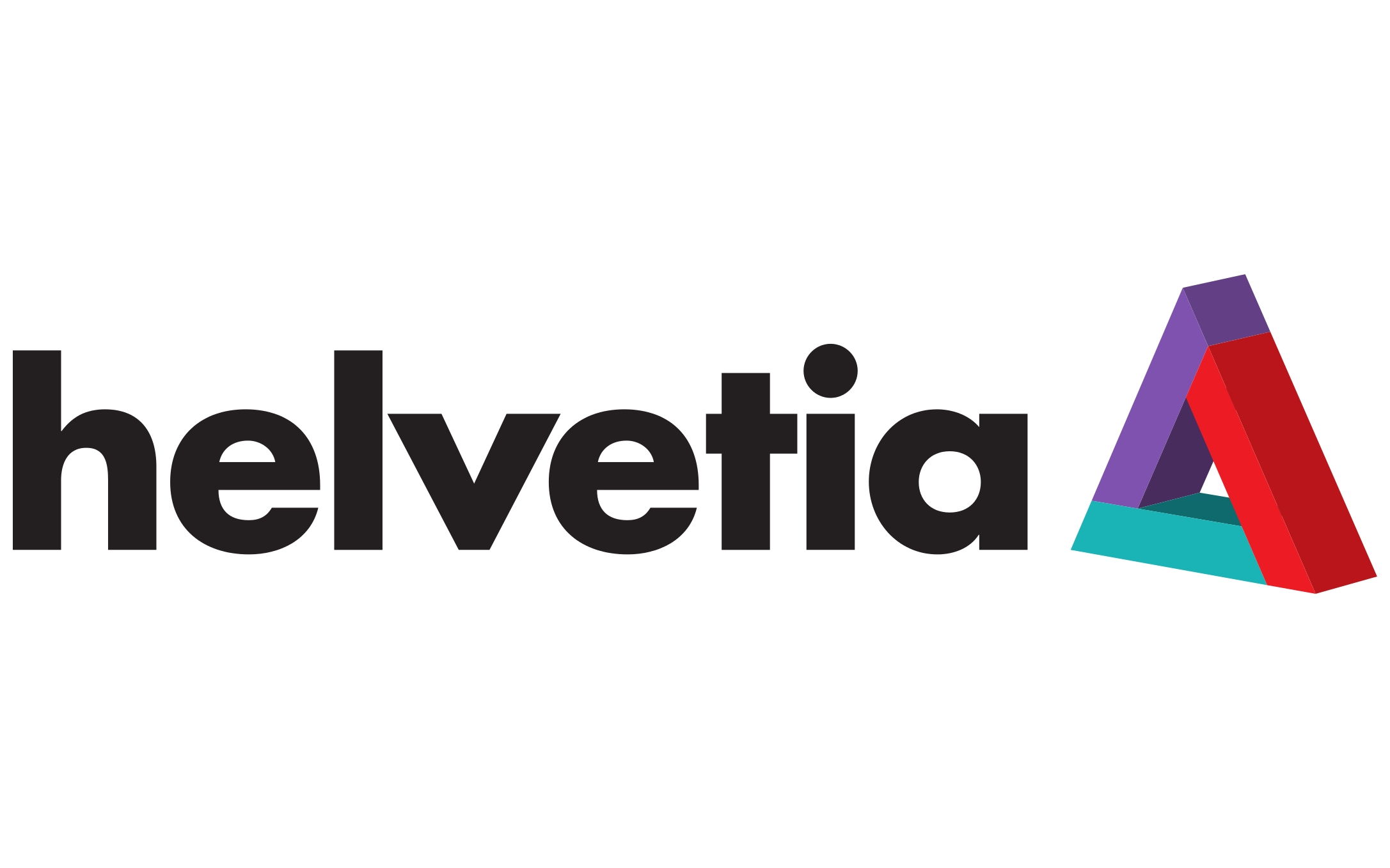 Helvetia HiRes (3)