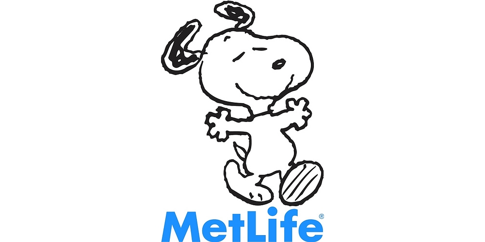 Top Snoopy Metlife Wallpapers