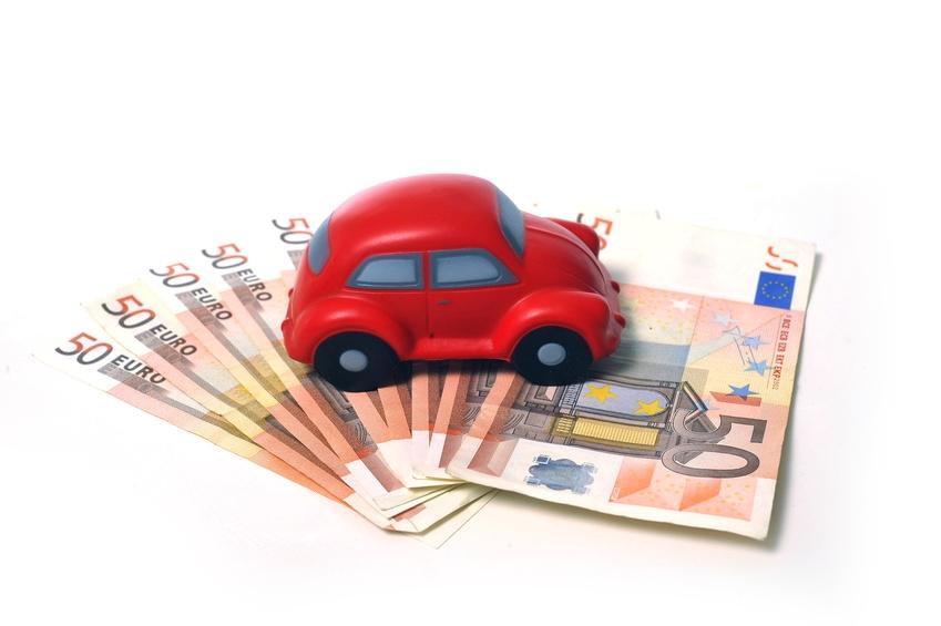 Rc Auto - Tariffe (7) Imc