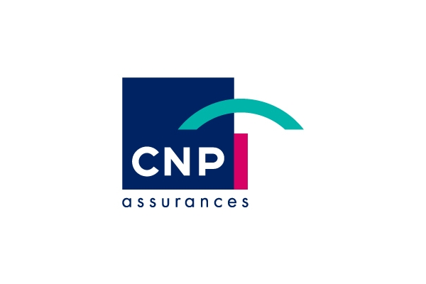 CNP Assurances 2013 HP