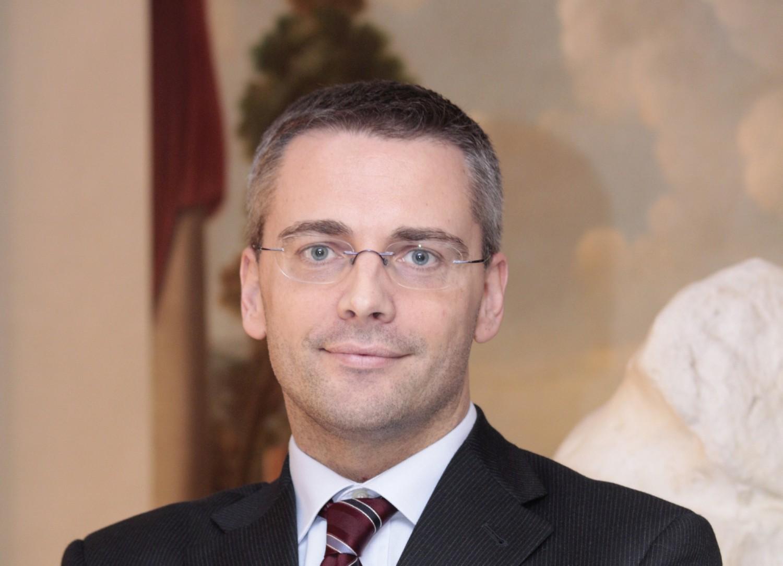 Claudio Demozzi (6) Imc