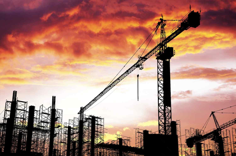 Infrastrutture (3) Imc