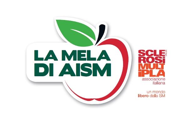 UnipolSai e AISM nuovamente insieme per la solidarietà