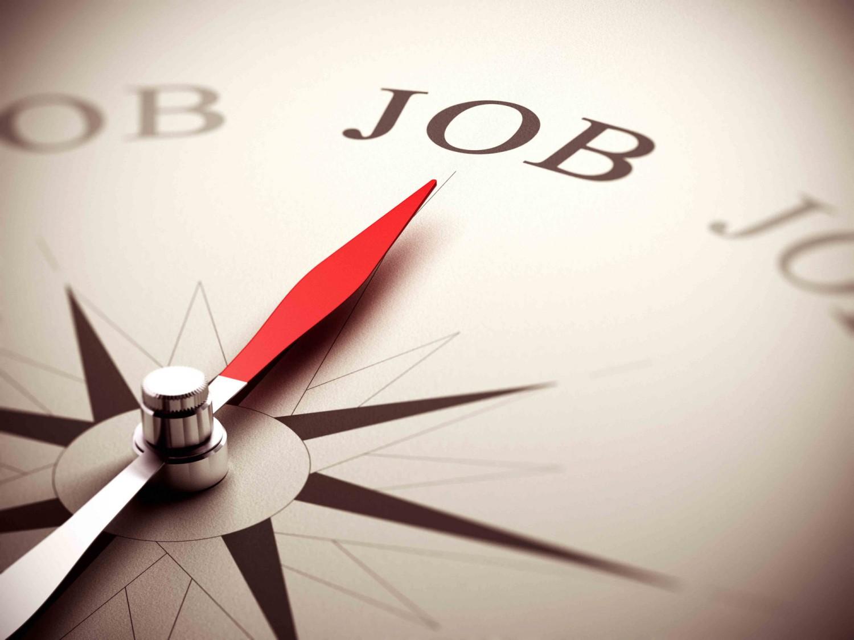 Lavoro - Jobs Act Imc