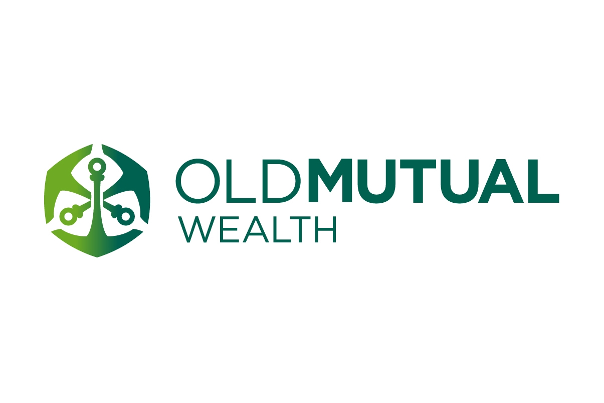 Old Mutual Wealth HiRes HP