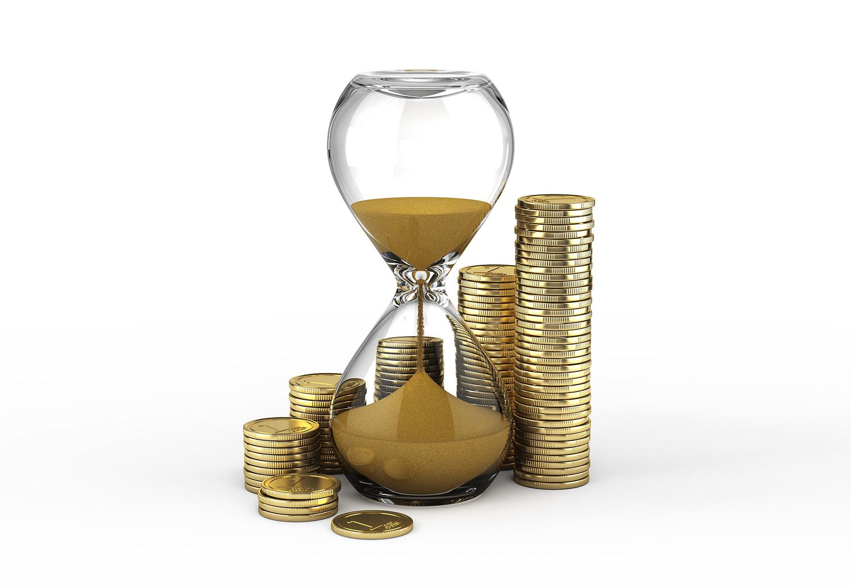 Private Insurance - Asset Management (2) Imc