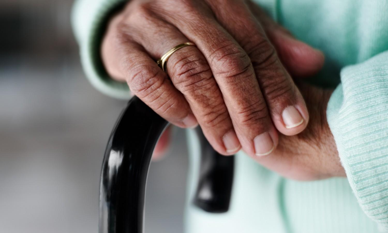Welfare - Invecchiamento - Non autosufficienza Imc