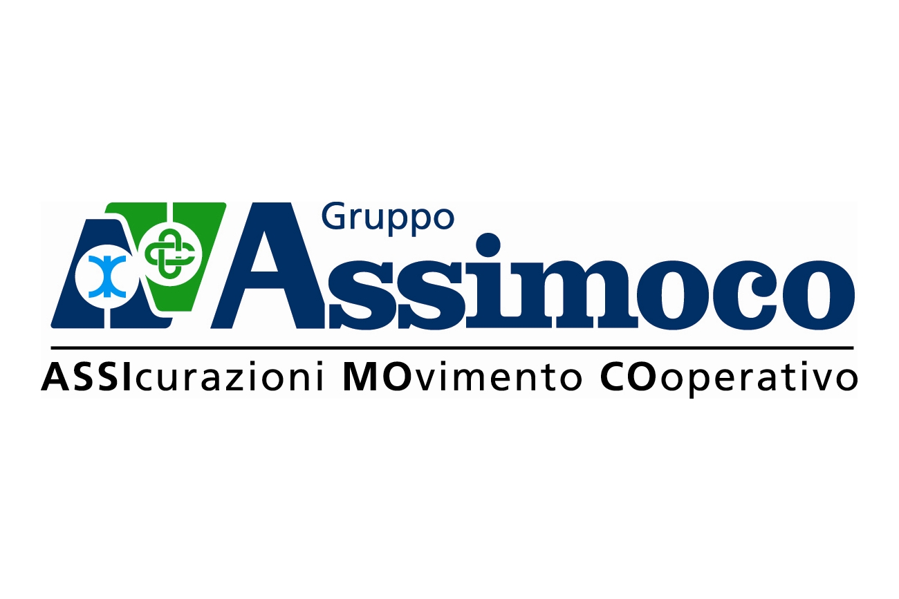 Assimoco HiRes HP