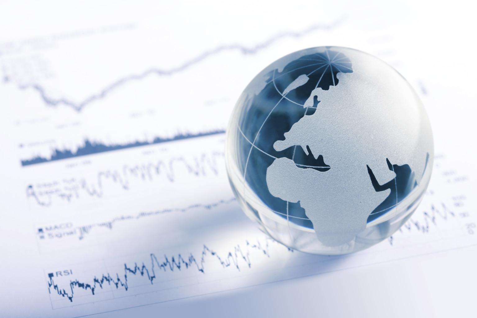Economia - Settore assicurativo - Previsioni Imc