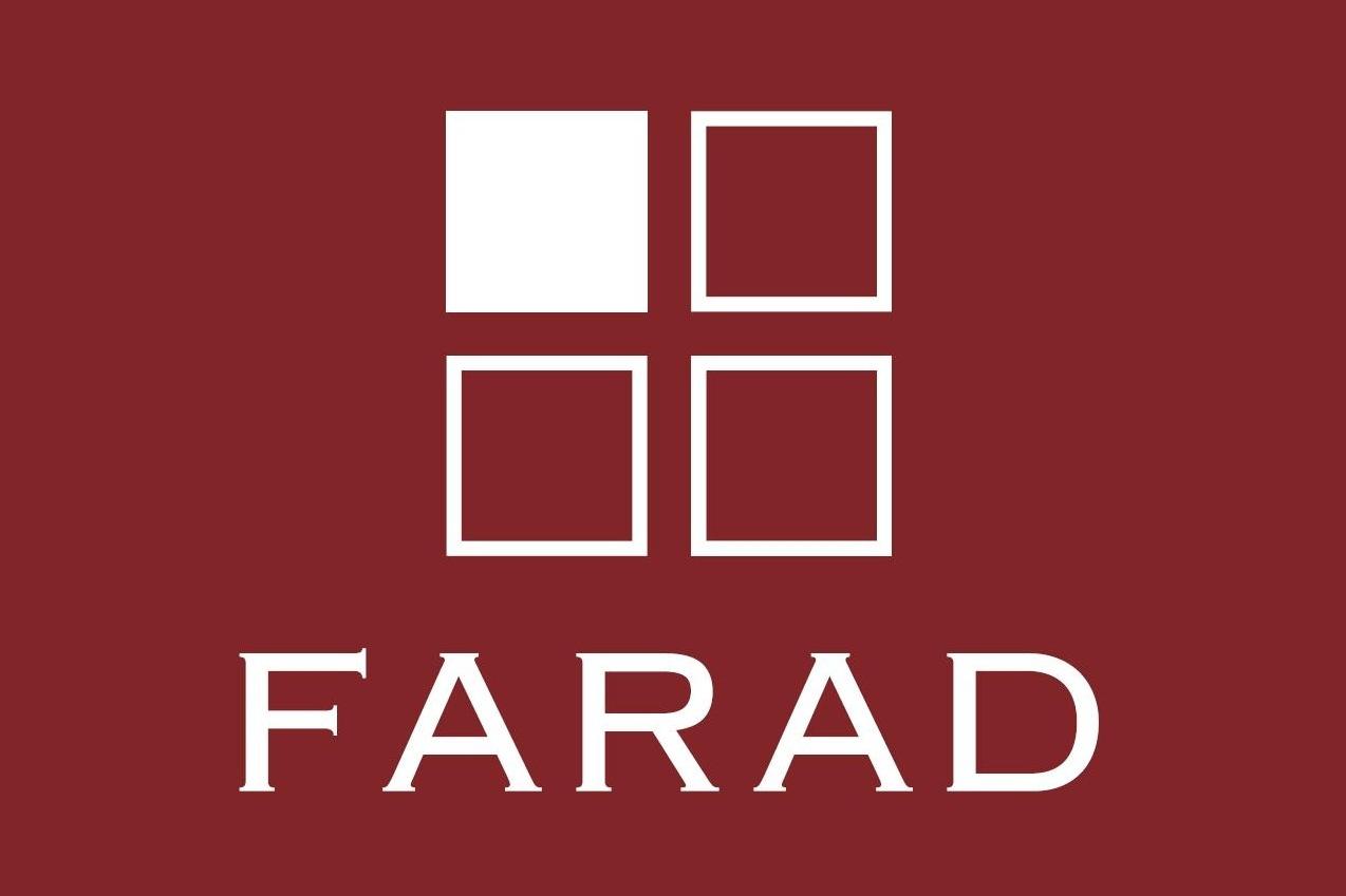 FARAD HP