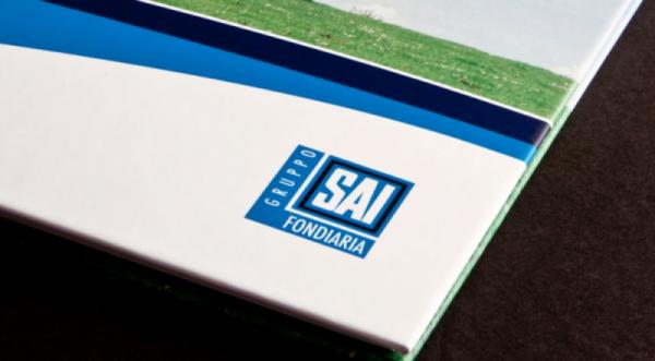 Fondiaria Sai - Brochure (2) Imc
